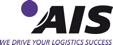 AIS Advanced InfoData Systems GmbH