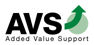 Added Value Support GmbH