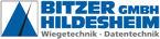 Bitzer Wiegetechnik GmbH
