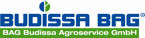BAG Budissa Agroservice GmbH