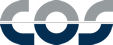 COS - Gesellschaft für Computersysteme, Organisation und Softwareentwicklung mbH