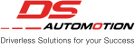 DS AUTOMOTION GmbH