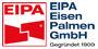 EIPA Eisen Palmen GmbH