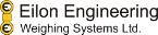 Eilon Engineering Weighing Systems Ltd.