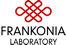 Frankonia GmbH