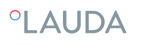 LAUDA-GFL Gesellschaft für Labortechnik mbH