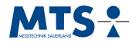 MTS MessTechnik Sauerland GmbH