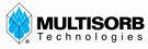 Multisorb Technologies