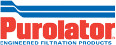 Purolator Advanced Filtration SA/NV