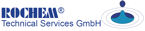 R.T.S. Rochem Technical Services GmbH