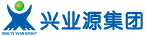 Dalian XingYeYuan Agricultural Products Ltd.