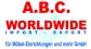 A.B.C. Worldwide Import für Möbeleinrichtungen GmbH