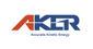Aker Technology Co., Ltd.
