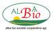 Alba Bio Soc. Coop. Agricola