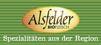 Hephata-Alsfelder BIOFLEISCH