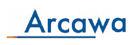 Arcawa GmbH