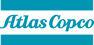 Atlas Copco Kompressoren und Drucklufttechnik GmbH