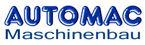 AUTOMAC GmbH & Co. KG