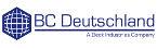 BC Deutschland GmbH & Co. KG