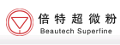 Lianyungang Beautech Superline Co., Ltd.