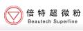 Lianyungang Beautech Superline Co., Ltd.