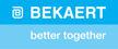 Bekaert CEB Technologies