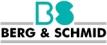 Berg & Schmid GmbH