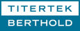 Berthold Detection Systems GmbH