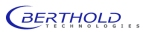 BERTHOLD TECHNOLOGIES GmbH & Co. KG Bioanalytical Instruments