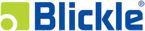 Blickle R�der+Rollen GmbH u. Co. KG