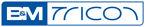 B&M TRICON Deutschland GmbH