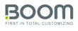 Boom Software AG