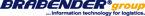 BRABENDER Solutions GmbH