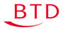 BTD Behälter- und Speichertechnik Dettenhausen GmbH