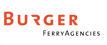 Burger Ferry Agencies GmbH