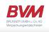 BVM BRUNNER GMBH & Co.KG Verpackungsmaschinen
