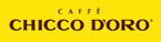 Caffé CHICCO D'ORO