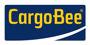 Cargo-Bee Solutions GmbH