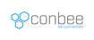 conbee GmbH