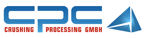 CPC Crushing Processing GmbH