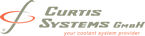 Curtis Systems GmbH