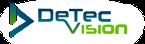 DeTec Vision GmbH
