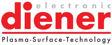 Diener electronic GmbH + Co. KG