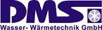 DMS Wasser- Wärmetechnik GmbH