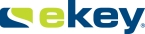 Ekey Biometric Systems GmbH