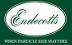Endecotts Ltd.