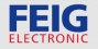Feig Electronic GmbH
