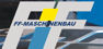 FF-Maschinenbau GmbH