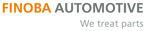 FINOBA AUTOMOTIVE GmbH