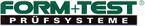 FORM + TEST Seidner & Co. GmbH